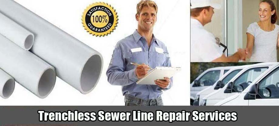 Lining & Coating Solutions, Inc. Trenchless Sewer Repair